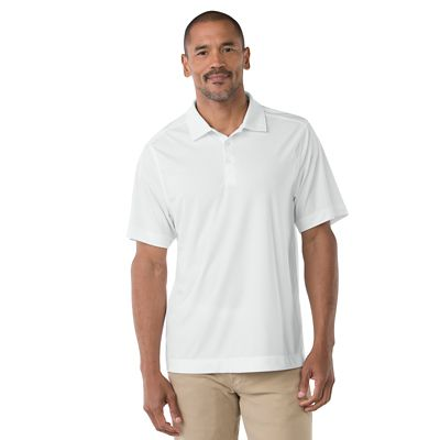 Cutter & Buck Northgate Polo