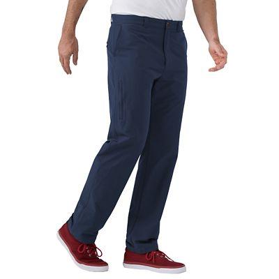 Men's FlyAway Pants