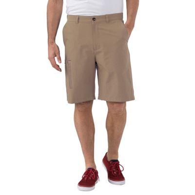 Men's FlyAway Shorts