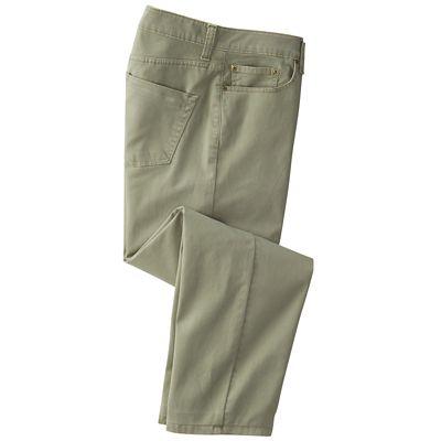 Southern Hemisphere Jeans