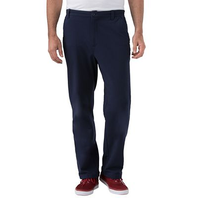 Comfort Class Pants