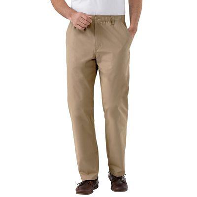RFID-Blocking Adventure Pants