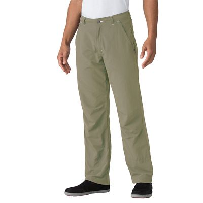Men's Featherweight Pants