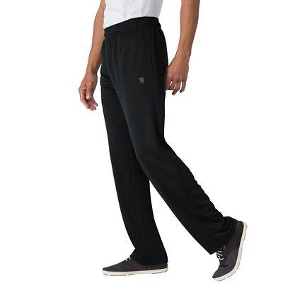 CoolMax Pants