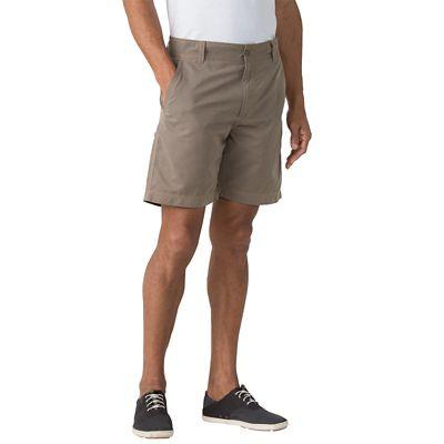 Convoy Shorts