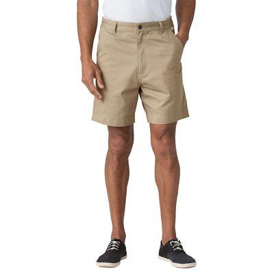 Men's Kahala Kimo II Shorts