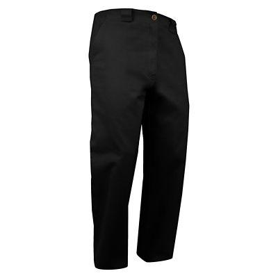 SCOTTeVEST Hidden Cargo Pants