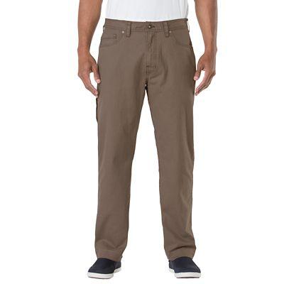 prAna Tacoda Relaxed Fit Pants
