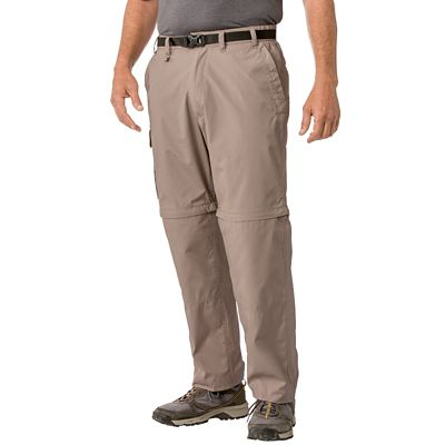 Craghoppers Kiwi Convertible Pants