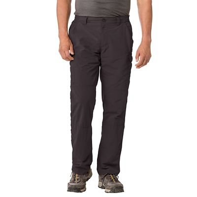 Craghoppers National Geographic NosiLife Cargo Pants
