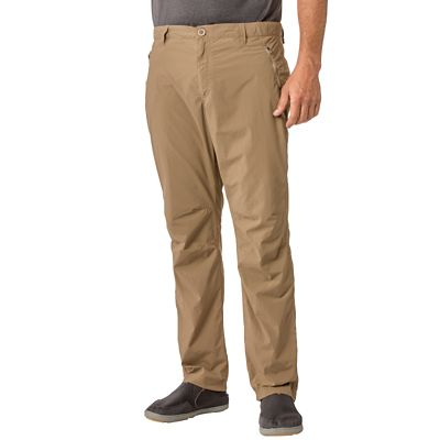 Craghoppers National Geographic NosiLife Pro Lite Pants