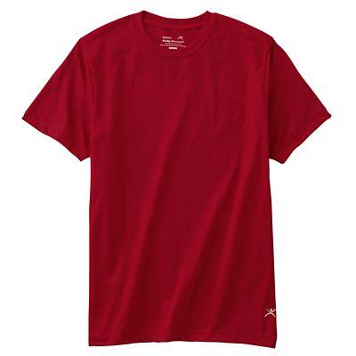 Men's Trekker Quick-Drying T-Shirt