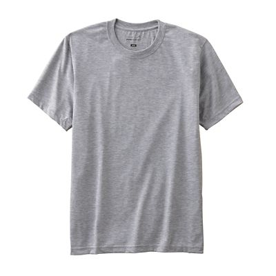 Trekker Quick-Drying T-Shirt