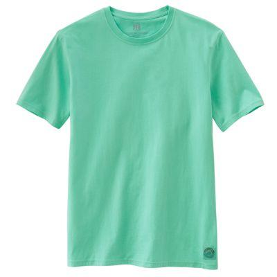 Tori Richard Oceania Short-Sleeved T-Shirt