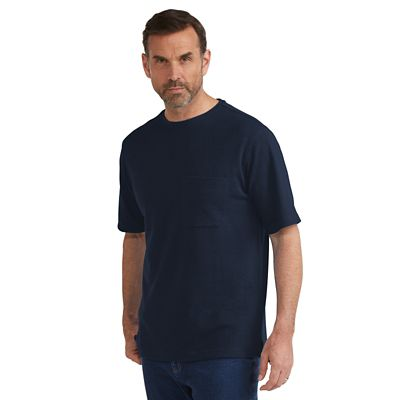 CoolMax Short-Sleeve Tee