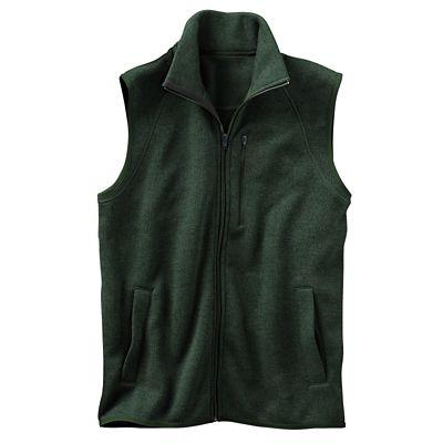 Ultimate Vest