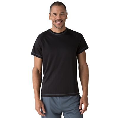 Men's CoolMax T-Shirt