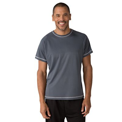 Men's CoolMax T-Shirt