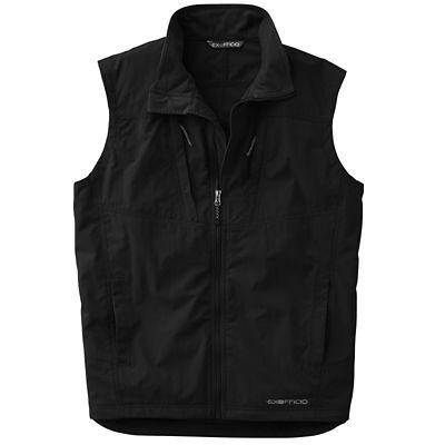 Men's ExOfficio FlyQ Lite Vest