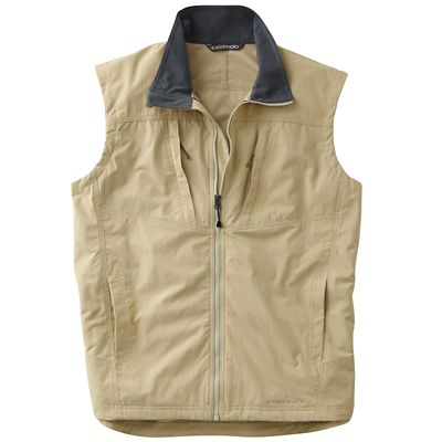 Men's ExOfficio FlyQ Lite Vest