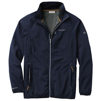 Craghoppers Packable Jacket