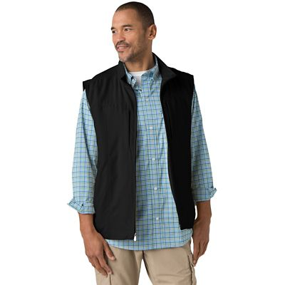 Men's SCOTTeVEST RFID Vest
