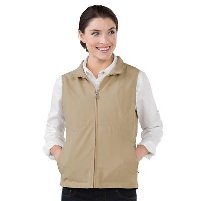 Women's SCOTTeVEST RFID Vest
