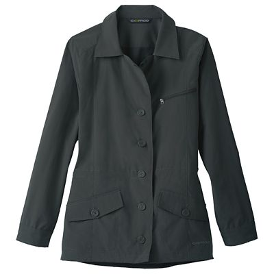 Women's ExOfficio Round-Trip Jacket