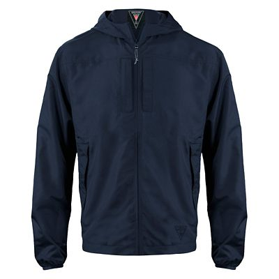 SCOTTeVEST Pack Jacket