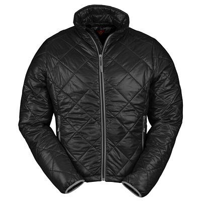 SCOTTeVEST Puffer Jacket