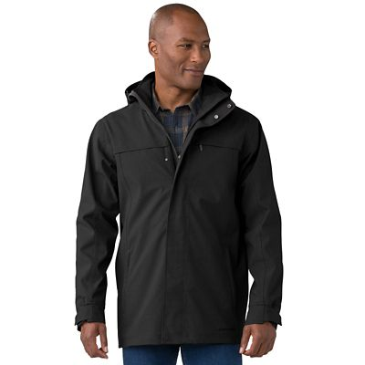 ExOfficio Leshan Jacket