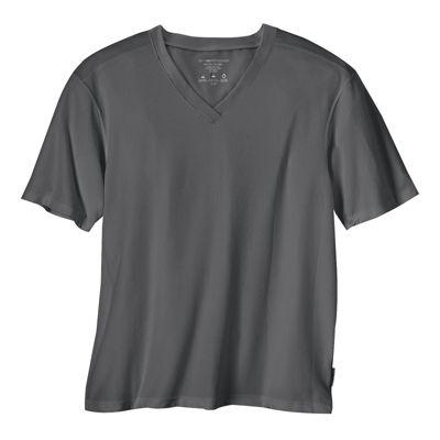 ExOfficio V-Neck T-Shirt