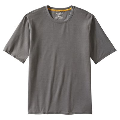 Cool Touch T-Shirt