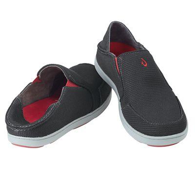 Men's OluKai Nohea Slip-On Shoes
