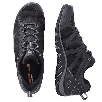 Men's Merrell Rockbit Cove Hydro Shoes