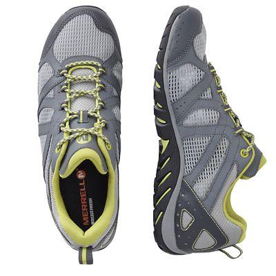 Men's Men's Merrell Rockbit Cove Hydro Shoes