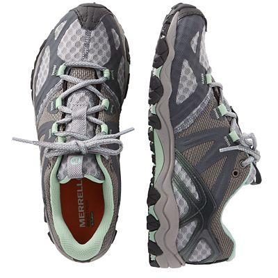 Women's Women's Merrell Grassbow Air Shoes