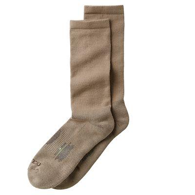 Men's ExOfficio BugsAway Travel Socks