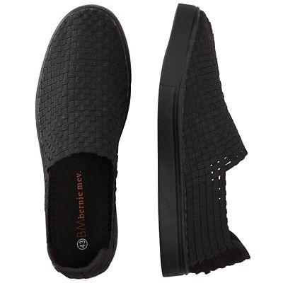 Bernie Mev Vee Chacha Shoes