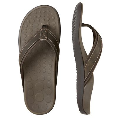 Vionic Tide Sandal