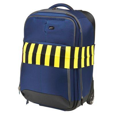 Luggage Hugger