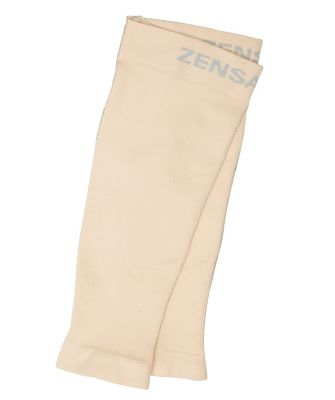 Zensah Fresh Legs Leg Sleeves