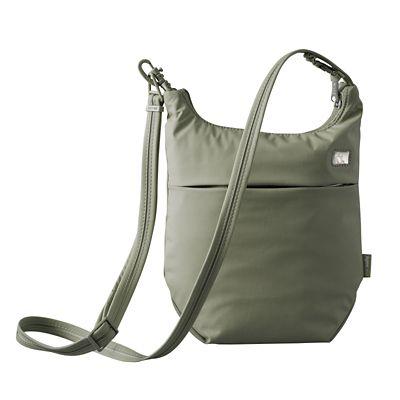 Pacsafe Slingsafe 100 GII Shoulder Bag