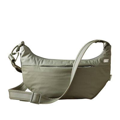 Pacsafe Slingsafe 250 GII Handbag