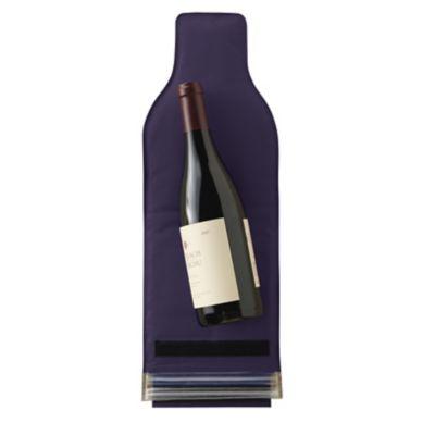 Set of 2 Bottle Protectors