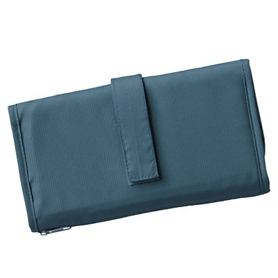 AM/PM Vitamin/Pill Case & Replacement Pouch