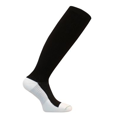 Euros Diabetic Compression Socks