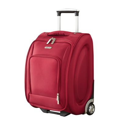 The $99 Universal Carry-On