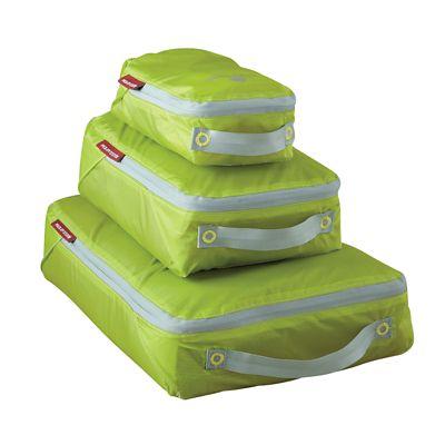 Eagle Creek Pack-It Specter Cube Set