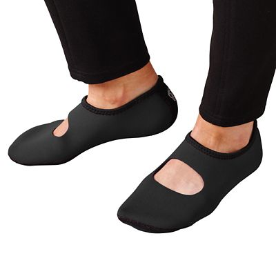 Women's Nufoot Mary Jane Slippers